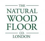 The Natural wood Floor Company