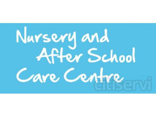 Nursery Schools Blantyre