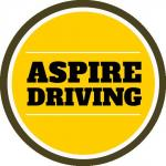 Aspire driving instructor team