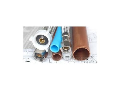 feltham Plumbing & Heating