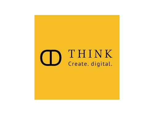 THINK is different. Purposefully so. We are a team of innovative and forward thinking people whose purpose is to bring great website ideas to life with a low cost and flexible working approach.How so? We work smarter not harder, and by doing so we can off