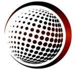 Web Optimization Company logo
