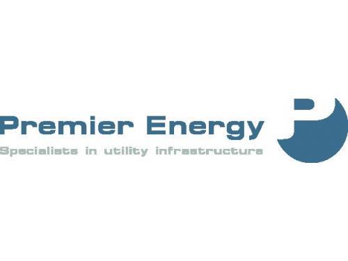 Premier Energy Services Ltd
