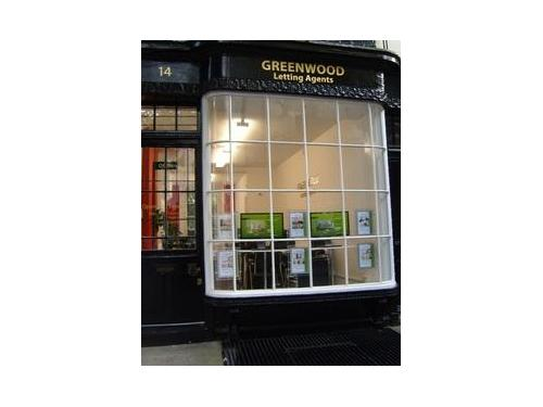 greenwood letting and estate agents
