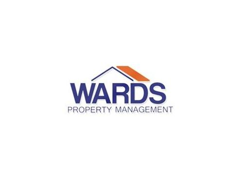 Based in the heart of Stoke on Trent, Wards Property Management offer an honest and competatively priced property management service. Our knowledgeable and dedicated team have many years of lettings experience and are always on hand to answer any queries