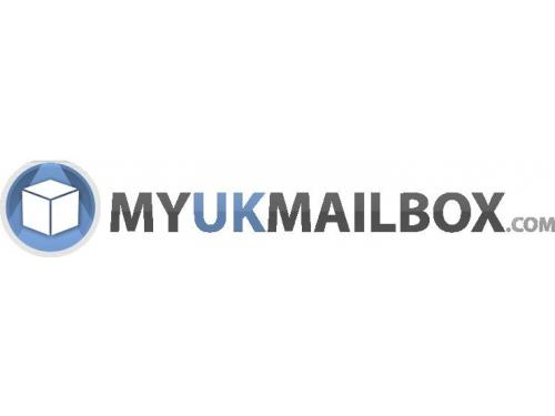 MyUKMailbox.com