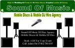 Mobile Disco & Mobile DJ Hire DJ Agency Book A Mobile DJ For Your Event #MobileDJ #ClubDJ #BarDJ #WeddingDJ #KidsDisco #KidsDiscos #ChildrensDisco #ChildrensDiscos #MobileDisco #DJAgency #DJHireAgecy #MobileDiscoAgency #MobileDJAgency
