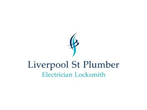 We cover Liverpool street and all of the city areas. We are both domestic & commercial contractors covering all plumbing, heating ,drainage & locksmith services. Over 25 years experiencein the property business.Call for a hassle free service and quick & s