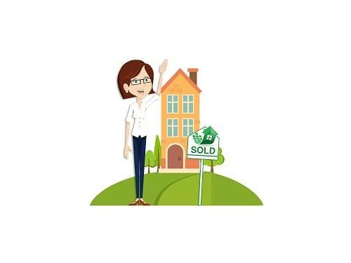 Swift Property Buyer Luton