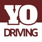Learning to drive with YO Driving School