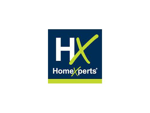 Home Expertd Didcot