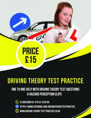 We are here to help you Pass  Driving Theory Test Practice Covering the whole UK  Do you want to Pass your Driving Theory Test  Then we are here to help with all Driving Theory Test Questions  Fun yet structured one to one lessons available to help you Pa