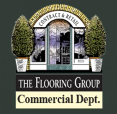 Carpet and flooring retailer in London. The Flooring Group London carries a wide selection of carpet, hardwood floors and laminate floors. With several showrooms in Greater London, it's easy for you to locate and shop for all of your contract flooring nee