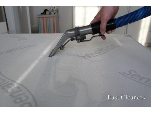 Professional Cleaning Kingston