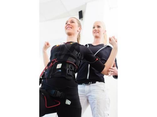 Personal Trainer in Worthing, Sussex