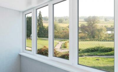 We are offering a buy 3 get one free deal on uPVC Windows for Edinurgh and Lothians.  Simply get in touch to arrange a consultation, we can visit the premises to be worked on with our brochures and help you choose your new windows.