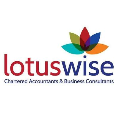 To claim your complimentary initial consultation and find out more, please contact us now on 020 3367 1106 or visit our website www.lotuswise.co.uk.