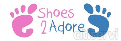 Visit our sale page for great offers on childrens shoes.