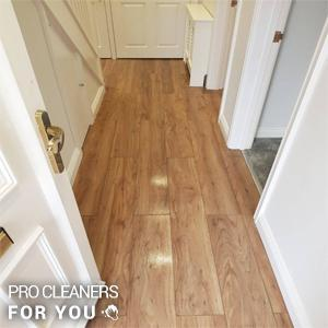Look around your house. Is it dirty? Yes? Do you have time and power to clean it up? No? Then the one off cleaning by Pro Cleaners For You is the service for you. Our company has been in the industry for many years. This allowed us to choose the most effi