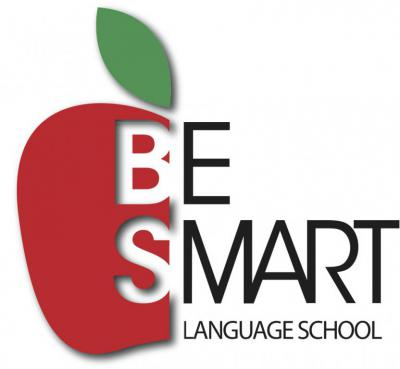 Learn to love English at Be Smart Language School's great value English classes!  Be Smart Language School offers flexible, professional and enjoyable language classes.   1:1 classes Improve your English quickly with classes specially designed for you.