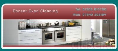 Simply quote promotion code  CITISERVI1 to claim your 10% discount on all appointments before 25th December 2012.