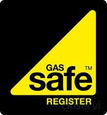All domestic landlord & homeowner gas saftey checks only £35-00