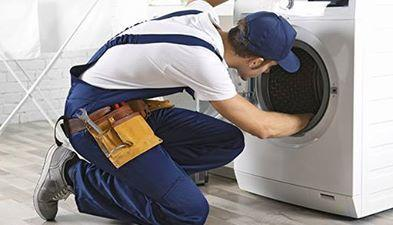 Repair Aid is delighted to be able to offer washing machine repairs with NO call out charges and 1 year guarantee!